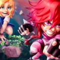 Giana Sisters: Twisted Dreams – Director's Cut (XB1) Review