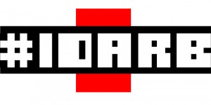 #IDARB (XB1) Review