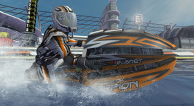 Riptide GP2 (XB1) Review