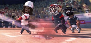 Super Mega Baseball (PS4) Review