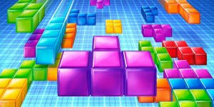 Tetris Ultimate (XB1) Review