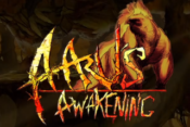 Aaru's Awakening Screenshots