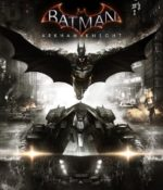 Batman: Arkham Knight – Gotham is Mine Trailer