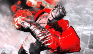 DmC Devil May Cry: Definitive Edition (XB1) Review