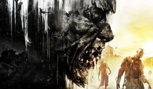 Dying Light (XB1) Review