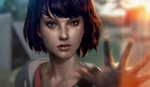 Life is Strange: Episode 1 – Chrysalis (XB1) Review