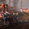 Life is Strange: Episode 2 – Out of Time (XB1) Review