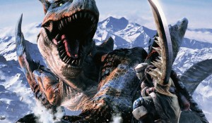 Monster Hunter 4 Ultimate (3DS) Review