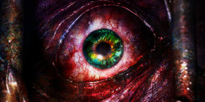 Resident Evil: Revelations 2 – Episode 1: Penal Colony (XB1) Review