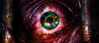Resident Evil: Revelations 2 – Final (XB1) Review