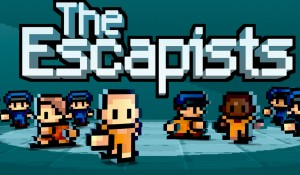 The Escapists (XB1) Review