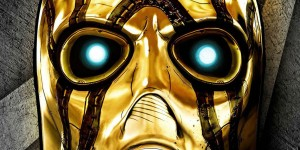 Borderlands: The Handsome Collection Screenshots