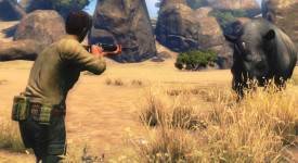 Cabela's African Adventures (XB1) Review