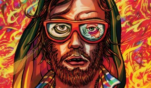 Hotline Miami 2: Wrong Number (PC) Review