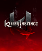 Killer Instinct: Season 2 Screenshots