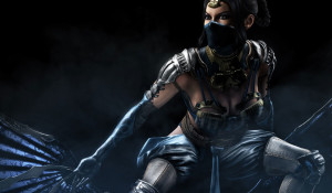 Mortal Kombat X (XB1) Review