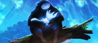 Ori and the Blind Forest (XB1) Review