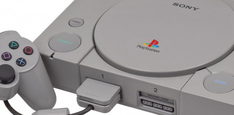 "PlayStation: From A to Z – The Letter ""A"""