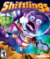 Shiftlings Screenshots
