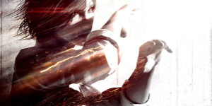 The Evil Within: The Assignment DLC (XB1) Review