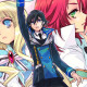 The Awakened Fate Ultimatum (PS3) Review