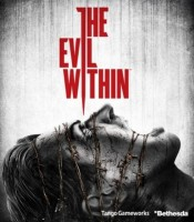 The Evil Within (PS4) Video Review
