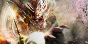 Toukiden Kiwami (PS4) Review