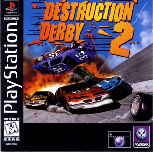 destructionderby2