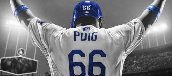 MLB 15: The Show (PS4) Review