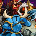 Shovel Knight (PS4) Review