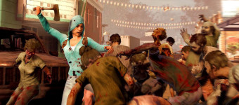 State of Decay: Year-One Survival Edition (XB1) Review