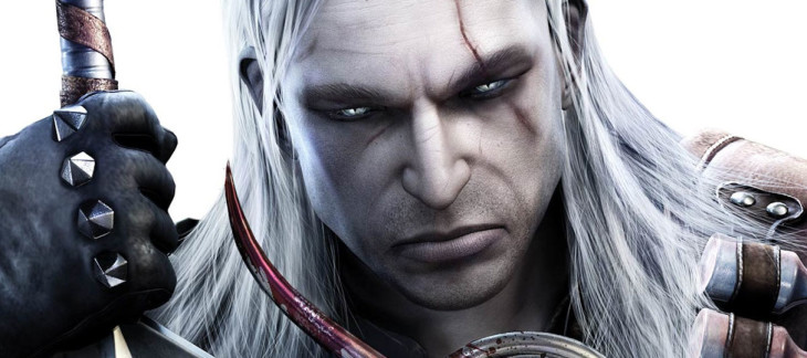 Phoenix Down 38.2 – The Witcher