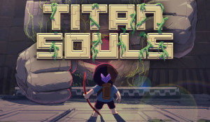 Titan Souls (PC) Review