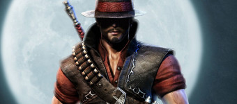 Victor Vran (PC) Review