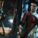 Batman: Arkham Knight – Time To Go To War Trailer