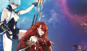 Deception IV: The Nightmare Princess (PS4) Review