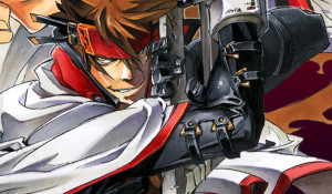 Guilty Gear XX Accent Core Plus R (PC) Review