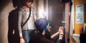 Life is Strange: Episode 3 – Chaos Theory (XB1) Review