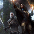 The Witcher 3: Wild Hunt (XB1) Review