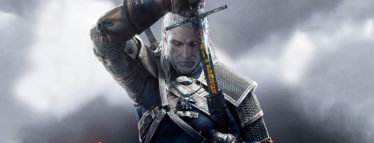 The Witcher 3: Wild Hunt Video Review