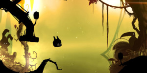 BADLAND: Game of the Year Edition (XB1) Review