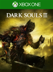 Dark Souls III Screenshots