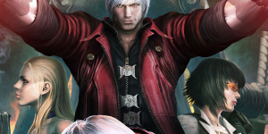 Devil May Cry 4 Special Edition (XB1) Review