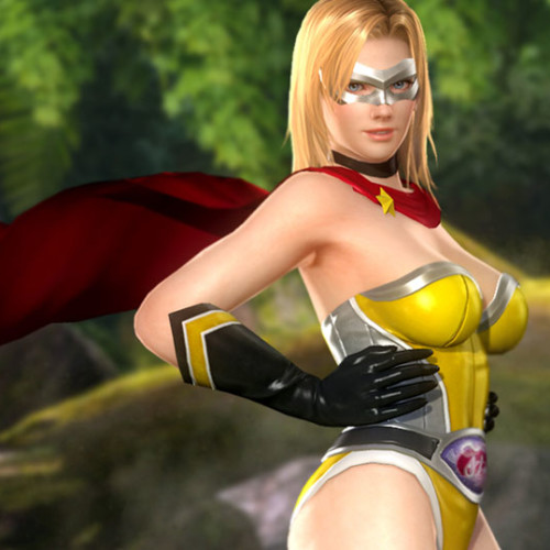doa5lr_fighterforce