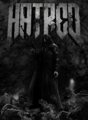 Hatred – Love it, Hate it? Video Review
