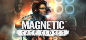 Magnetic: Cage Closed Screenshots