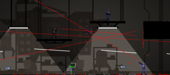 RONIN (PC) Review