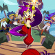 Shantae: Risky's Revenge – Director's Cut (PS4) Review