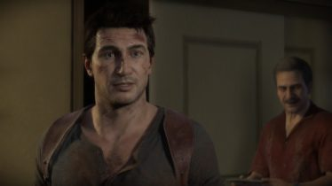 Uncharted 4: A Thief's End E3 2015 Demo