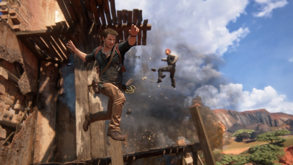 uncharted4review_06